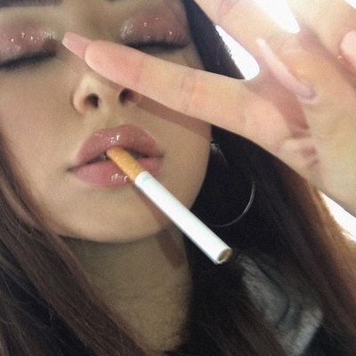 Sell Cigarettes