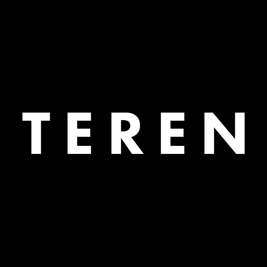 Teren Group