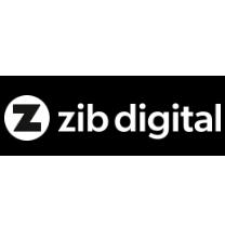 Zib Digital